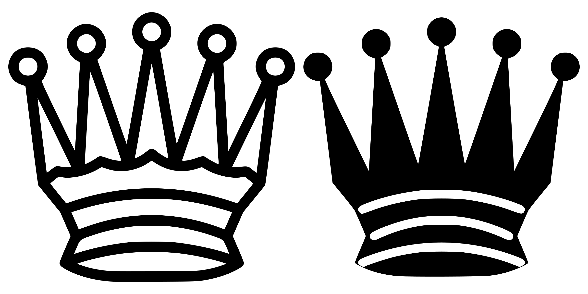 Black and white crown clipart queen svg transparent Clipart - Chess tile - Queen svg transparent