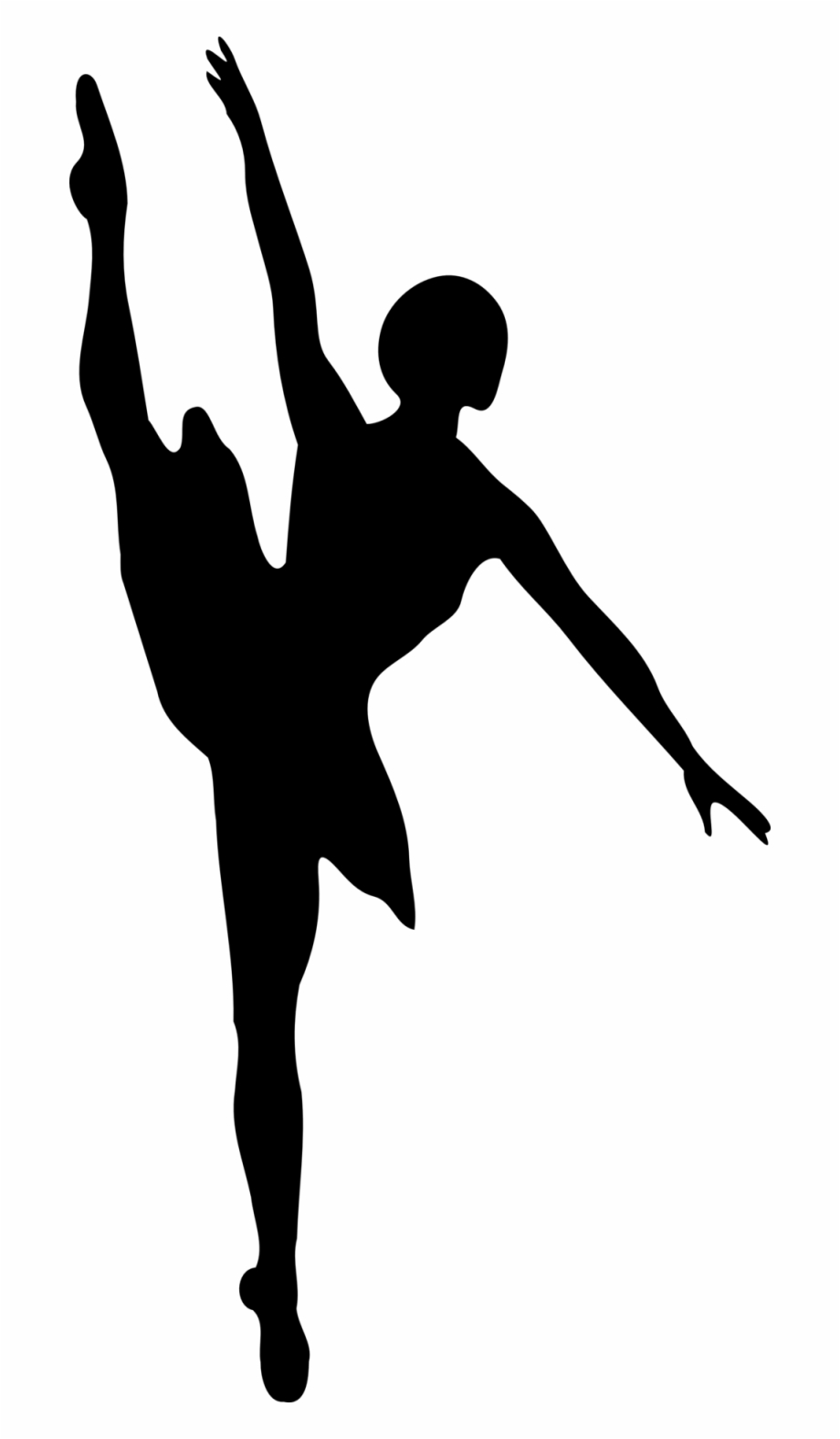 Dance black and white clipart banner library library Jpg Transparent Stock Dance Clip Art Black And White - Dance Clipart ... banner library library