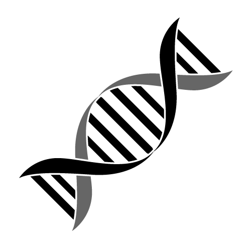 Dna clipart images clip library library Free DNA Cliparts, Download Free Clip Art, Free Clip Art on Clipart ... clip library library