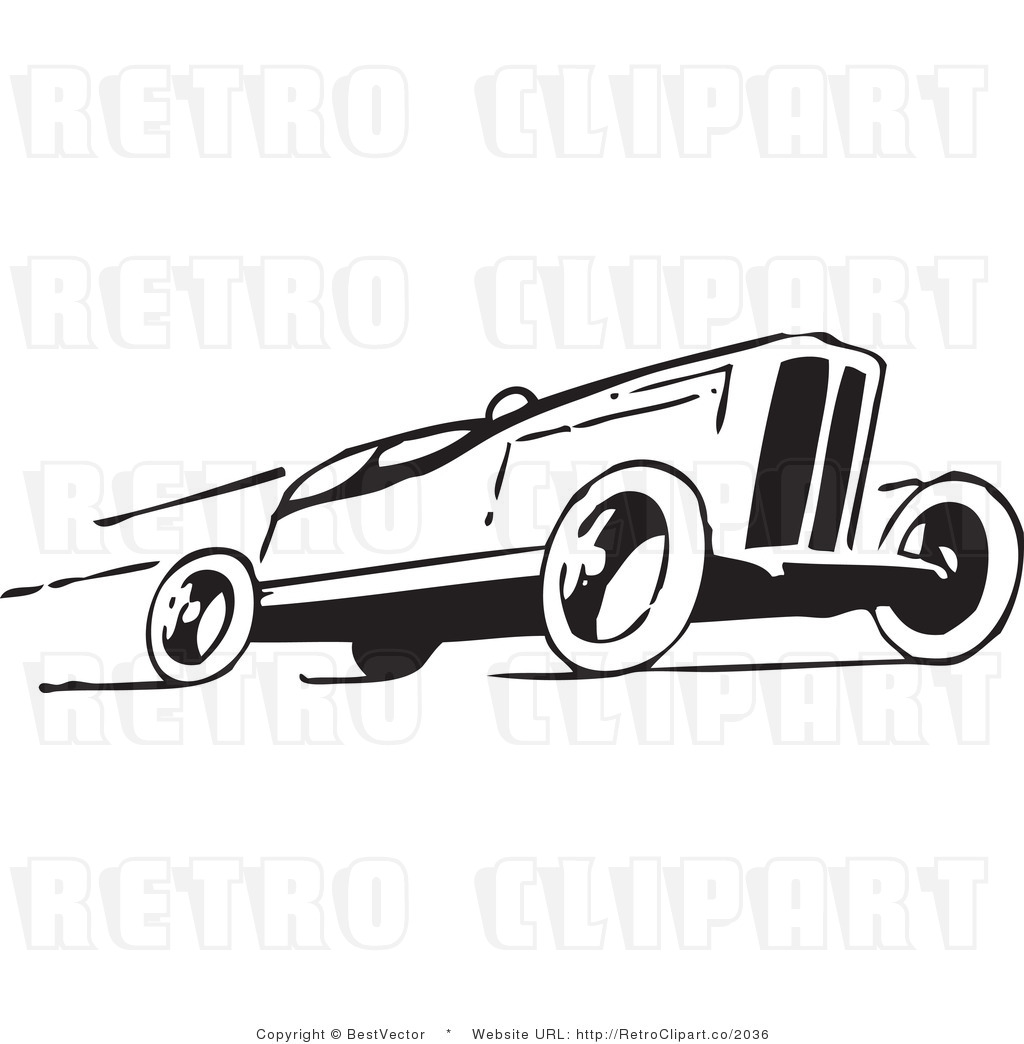 Black and white fast mastang car clipart graphic transparent download Mustang Car Clipart Black And White | Clipart Panda - Free Clipart ... graphic transparent download
