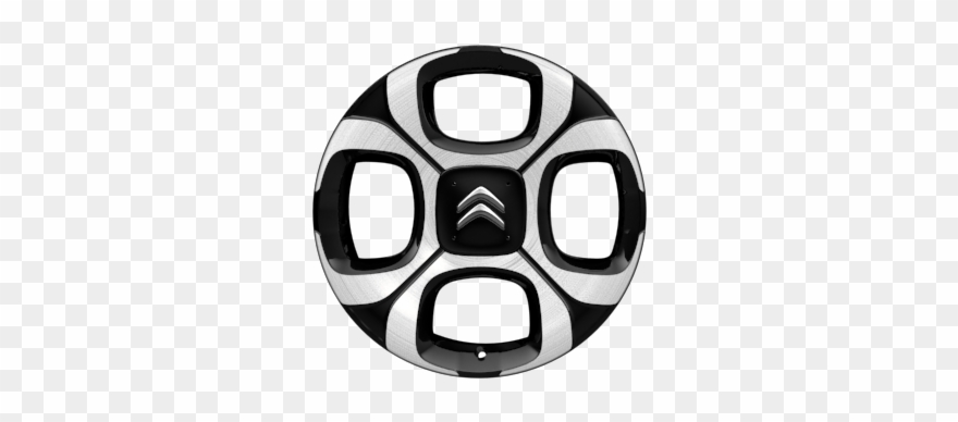 Black and white figures on wheels clipart clip free stock 17 Inch Diamond Cut \'4 Ever\' Alloy Wheels - Peace Symbols Clipart ... clip free stock