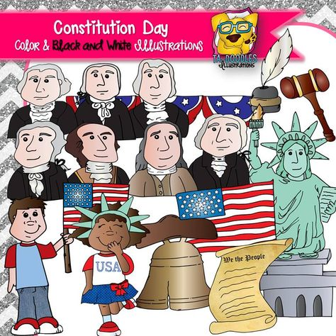 Black and white forefathers signing constitution clipart svg freeuse download Pinterest svg freeuse download