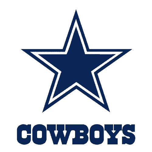 Clipart cowboys vector library dallas cowboys images clip art - Google Search | Printables | Dallas ... vector library