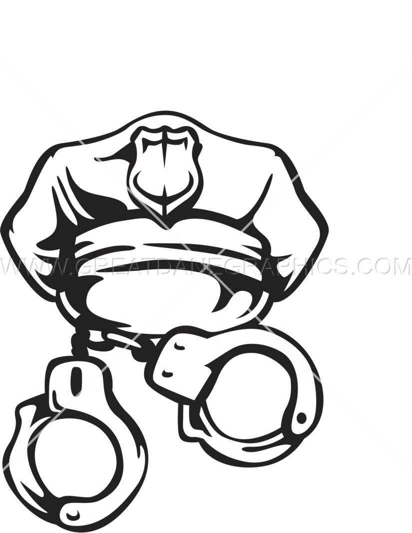 Black and white free clipart of broken shackles clipart stock Broken shackles clipart clipart images gallery for free download ... clipart stock