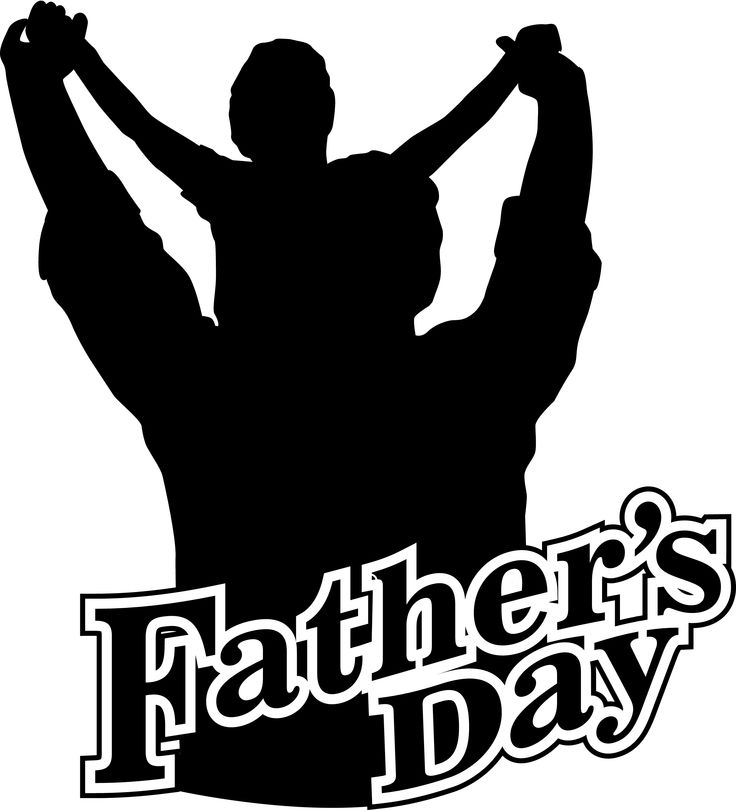 Free religious father day clipart clip art free download Free Fathers Day Clipart | Free download best Free Fathers Day ... clip art free download