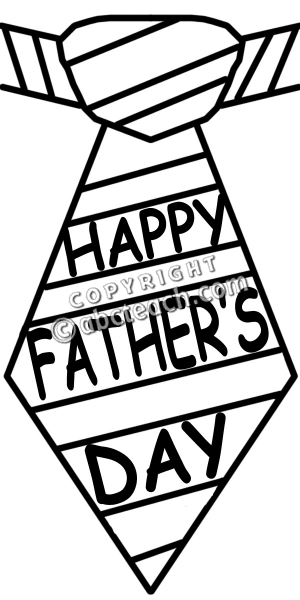 Happy fathers day christian clipart black and white image freeuse stock Free Fathers Day Clipart | Free download best Free Fathers Day ... image freeuse stock