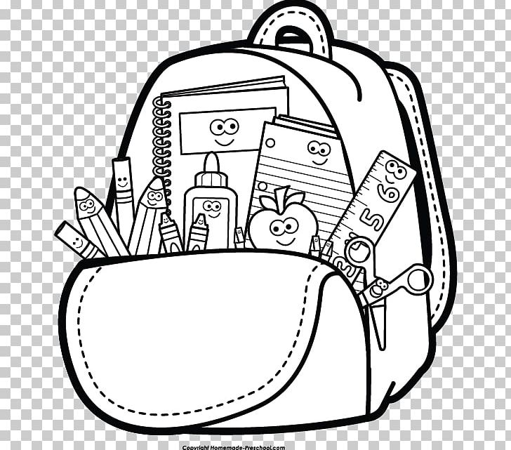 Black and white free lineart clipart for teachers image black and white stock School Supplies Teacher PNG, Clipart, Art, Auto Part, Black, Black ... image black and white stock