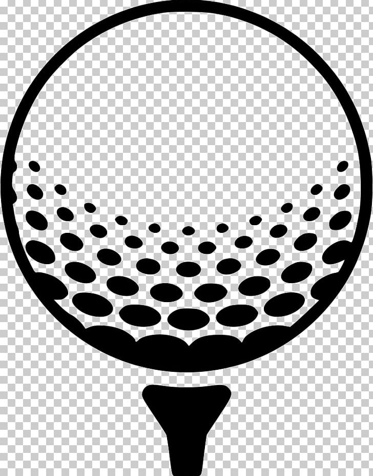 Black and white golf ball clipart images png black and white stock Golf Tees Golf Balls Golf Course Golf Equipment PNG, Clipart, Ball ... png black and white stock