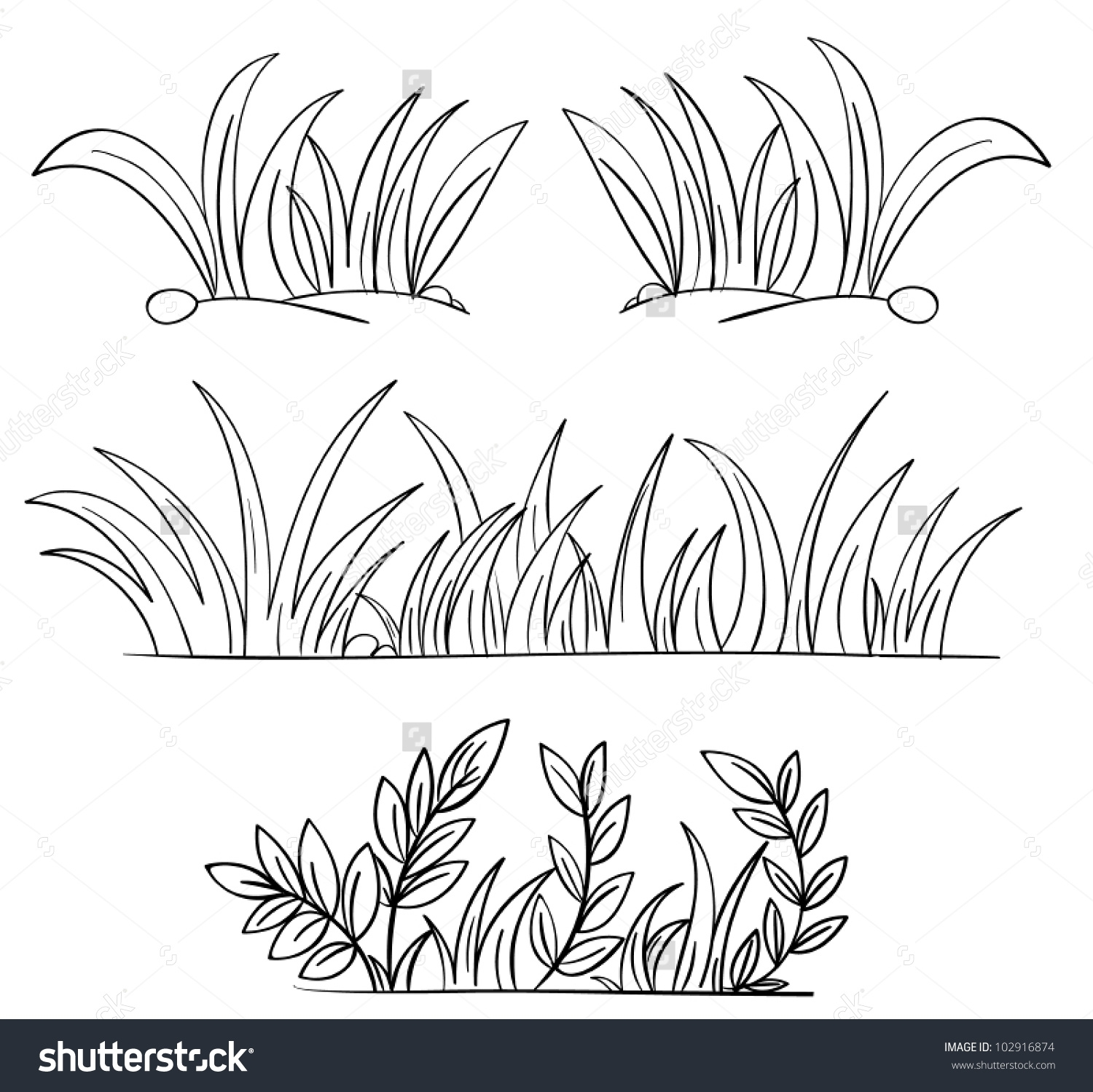 Black and white grass clipart graphic freeuse download Grass clipart black and white Inspirational grass clipart black and ... graphic freeuse download