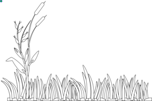 Black and white grass clipart clip free library Black and white grass clipart clipart images gallery for free ... clip free library