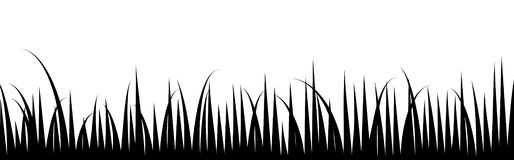 Black and white grass clipart jpg free stock Grass clipart black and white 2 » Clipart Station jpg free stock