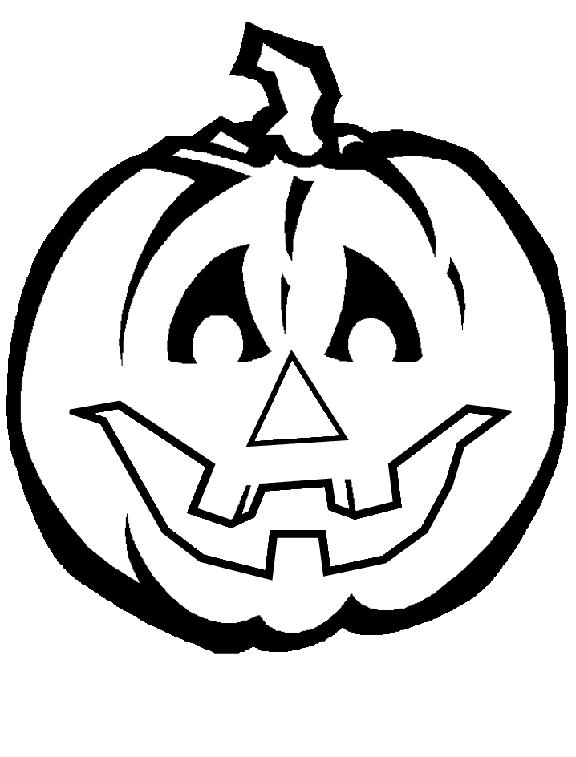 Pumpkin color clipart svg freeuse library Pumpkin Drawing Halloween at GetDrawings.com | Free for personal use ... svg freeuse library