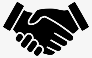 Black and white handshake clipart graphic black and white Handshake Clipart PNG, Transparent Handshake Clipart PNG Image Free ... graphic black and white
