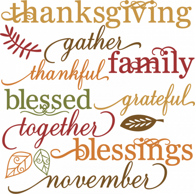 Clipart thanksgiving images graphic download Thanksgiving Church Clipart religious thanksgiving clipart kid ... graphic download