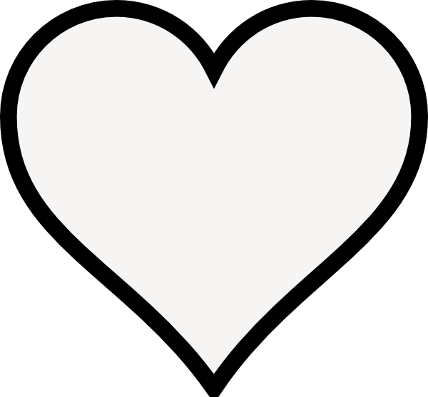 Free clipart heart with arrow clip royalty free free printable HEART patterns - WOW.com - Image Results | HEART ... clip royalty free