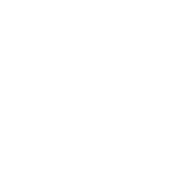 Black and white hibiscus flower clipart banner freeuse library Hibiscus Clip Art at Clker.com - vector clip art online, royalty ... banner freeuse library