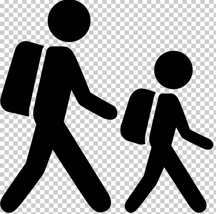 Black and white high school kids clipart jpg royalty free Computer Icons Student High School PNG, Clipart, Area, Black And ... jpg royalty free