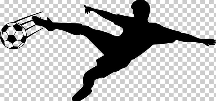 Boy soccer player clipart black and white jpg royalty free download Football Player Soccer Kid PNG, Clipart, Athlete, Ball, Black And ... jpg royalty free download