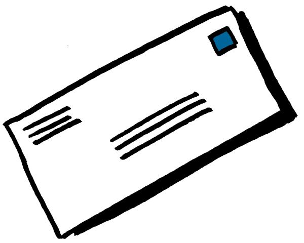 Clipart lettter png transparent Free Free Letter Clipart, Download Free Clip Art, Free Clip Art on ... png transparent