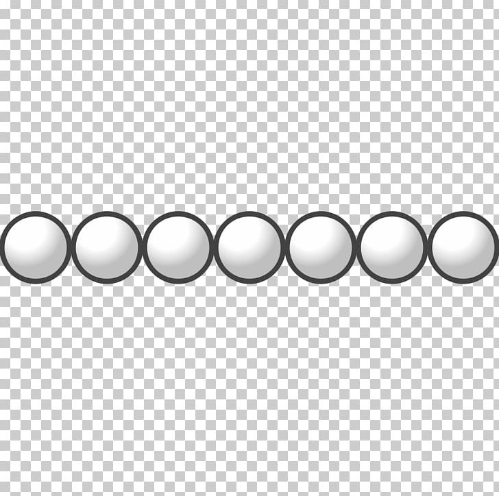 Black and white mardi gras clipart beads graphic library download Bead Mardi Gras Computer Icons PNG, Clipart, Angle, Auto Part, Bead ... graphic library download