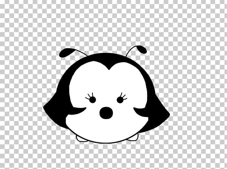 Black and white mickey tsum tsum clipart svg free Disney Tsum Tsum Goofy Mickey Mouse Minnie Mouse PNG, Clipart, Black ... svg free