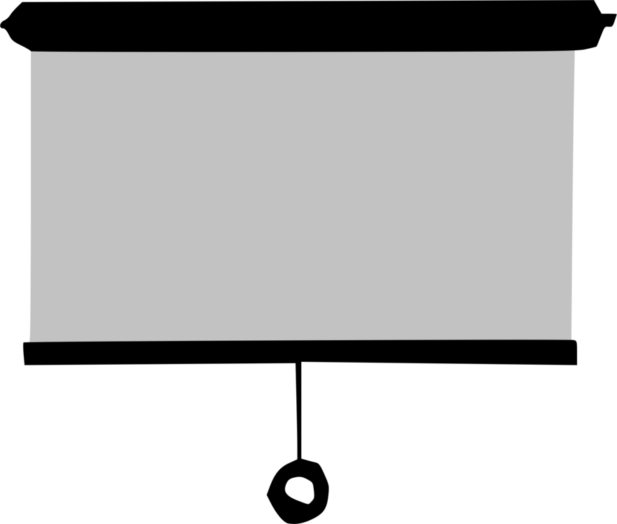 Black and white movie screen clipart png picture black and white download Angle,Area,Black Vector Clipart - Free to modify, share, and use ... picture black and white download