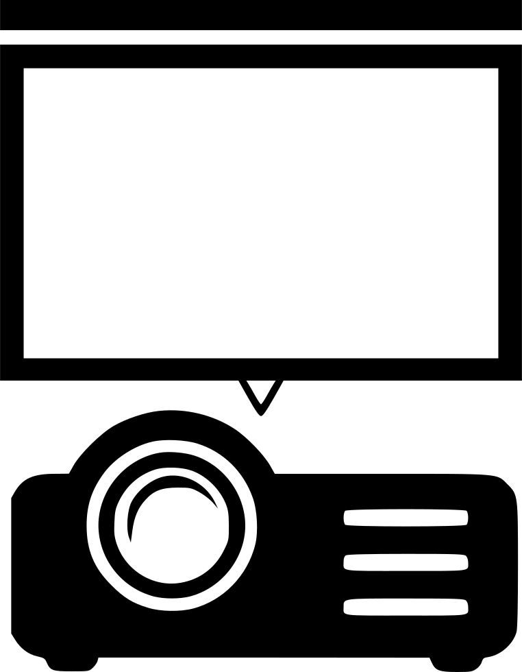 Black and white movie screen clipart png clip library Movie Screen Png (60+ images) clip library