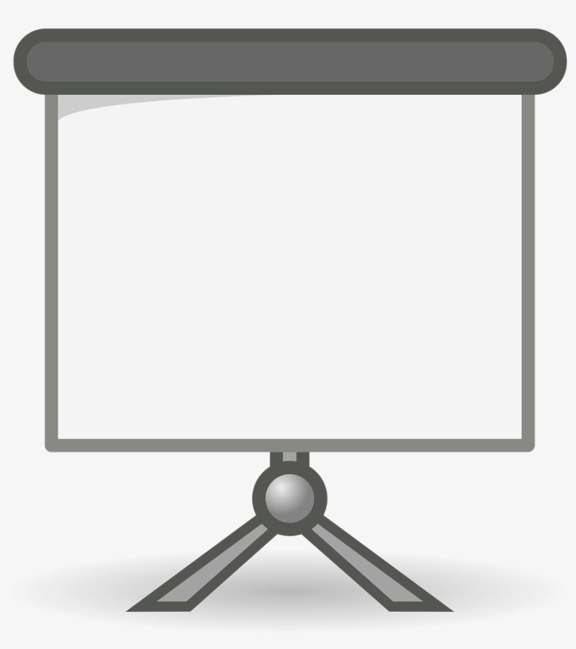 Black and white movie screen clipart png clipart free download Graphic Royalty Free Stock Movie Screen Clipart - Power Point Slide ... clipart free download