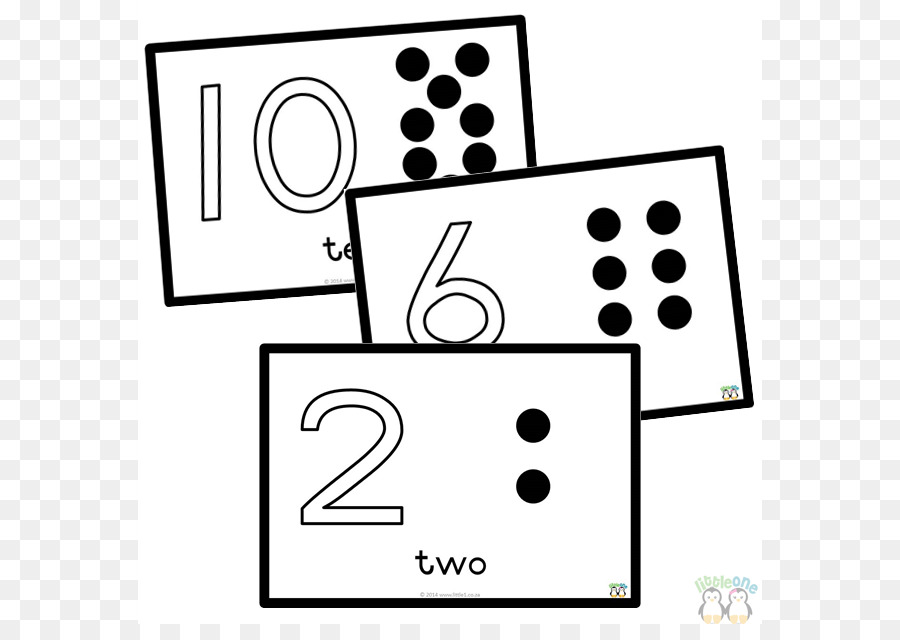 Black and white numbers clipart black and white stock Black And White Number Clip Art Cliparts Numbers 1 10 Separate Png ... black and white stock