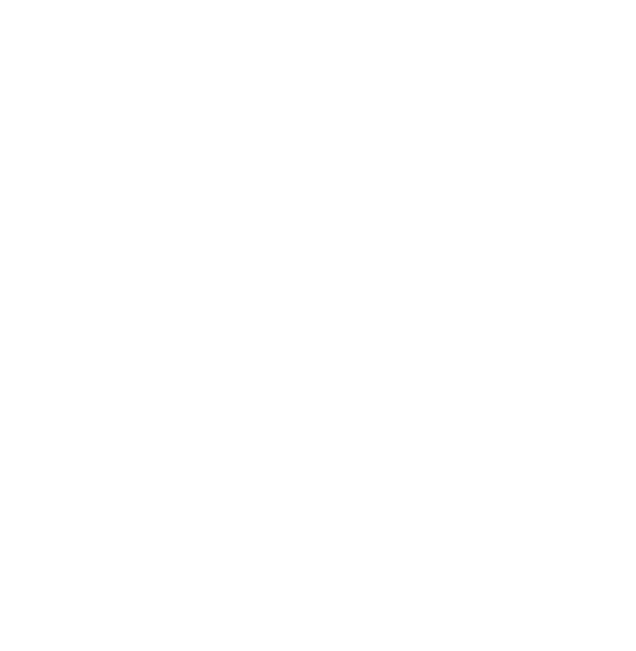 Black and white oak tree clipart graphic freeuse download White Oak Tree Family Clip Art at Clker.com - vector clip art online ... graphic freeuse download