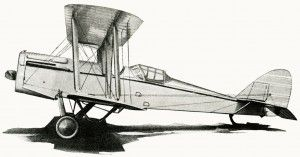 Black and white old fashioned airplane drawing clipart vector library library free vintage image, vintage airplane clip art, old fashioned ... vector library library