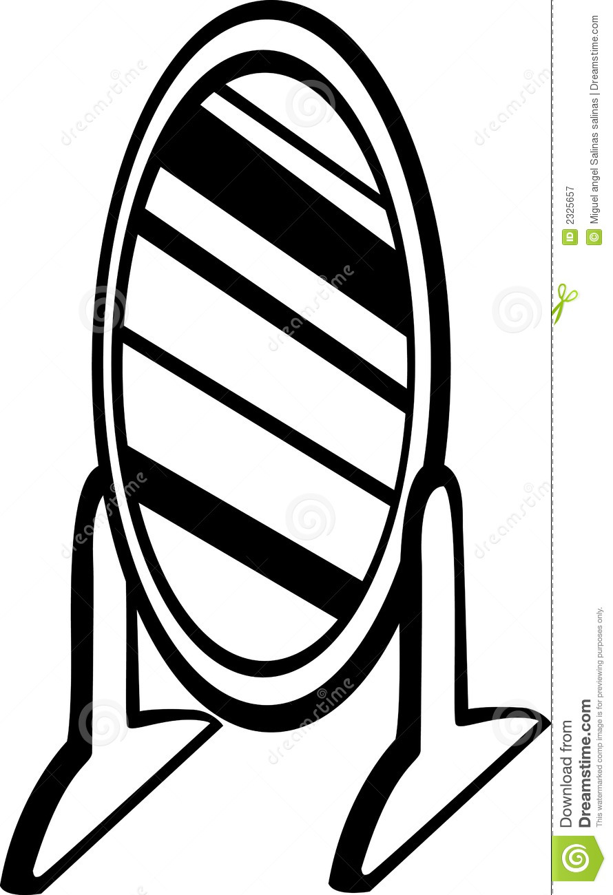 Black and white oval shaped mirror clipart jpg free library Free Horizontal Mirror Cliparts, Download Free Clip Art, Free Clip ... jpg free library