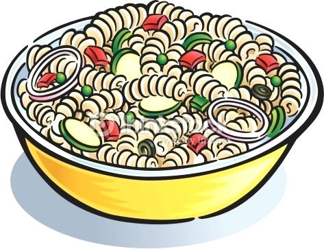 Sketti okie clipart picture library download clipart pasta – AmeliaPerry picture library download