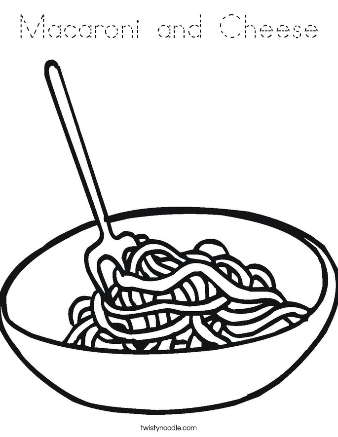 Black and white pasta clipart picture for dinner option svg royalty free stock Spaghetti Clipart Black And White | Free download best Spaghetti ... svg royalty free stock