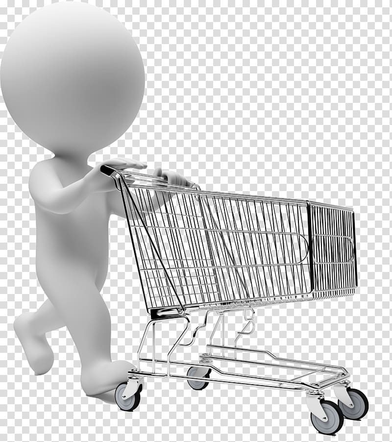 Black and white person pushing another person illustration clipart svg download Person pushing market cart illustration, illustration Illustration ... svg download