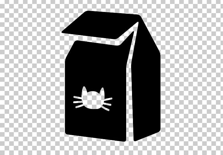 Black and white pet food can clipart clipart transparent stock Cat Food Pet Food Dog Food PNG, Clipart, Black, Black And White ... clipart transparent stock