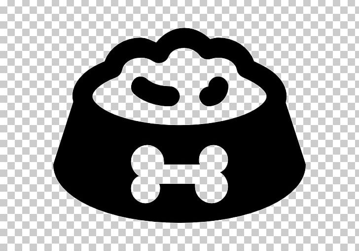 Black and white pet food can clipart svg freeuse Dog Food Computer Icons Pet Food PNG, Clipart, Animals, Black, Black ... svg freeuse