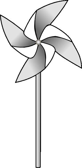 Black and white pinwheel clipart royalty free library Free Pinwheel Cliparts, Download Free Clip Art, Free Clip Art on ... royalty free library