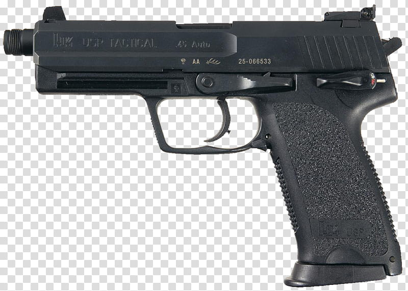 Black and white pistol clipart graphic stock Gimp Handguns, black semi-automatic pistol transparent background ... graphic stock