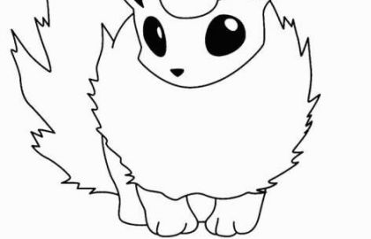 Black and white pokemon clipart vector royalty free library Pokemon Black And White Drawing   Free download best Pokemon Black ... vector royalty free library