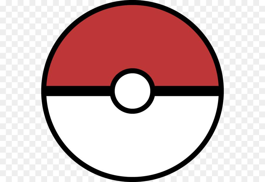 Black and white pokemon clipart graphic black and white download Pokemon Black White Circle png download - 620*620 - Free Transparent ... graphic black and white download