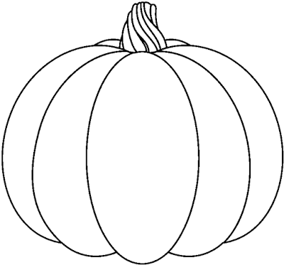 Black and white pumpkins clipart png stock Pumpkin black and white pumpkin clipart black and white 3 ... png stock