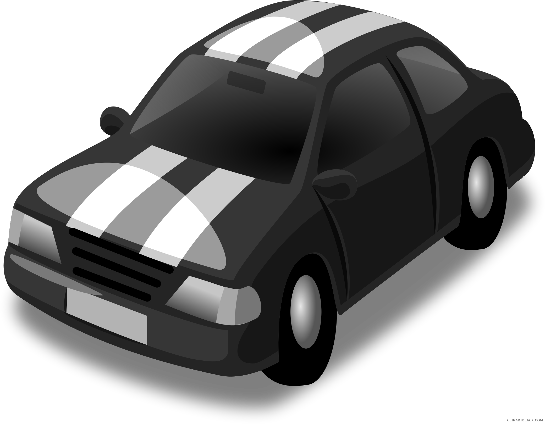 Racing car clipart png transparent library Race Car Clipart - ClipartBlack.com png transparent library