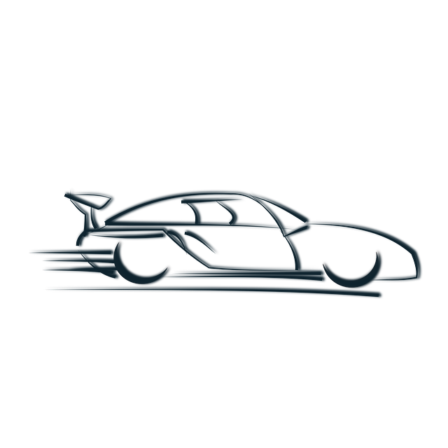 Black and white race car clipart svg download Black And White Race Car PNG Transparent Black And White Race Car ... svg download