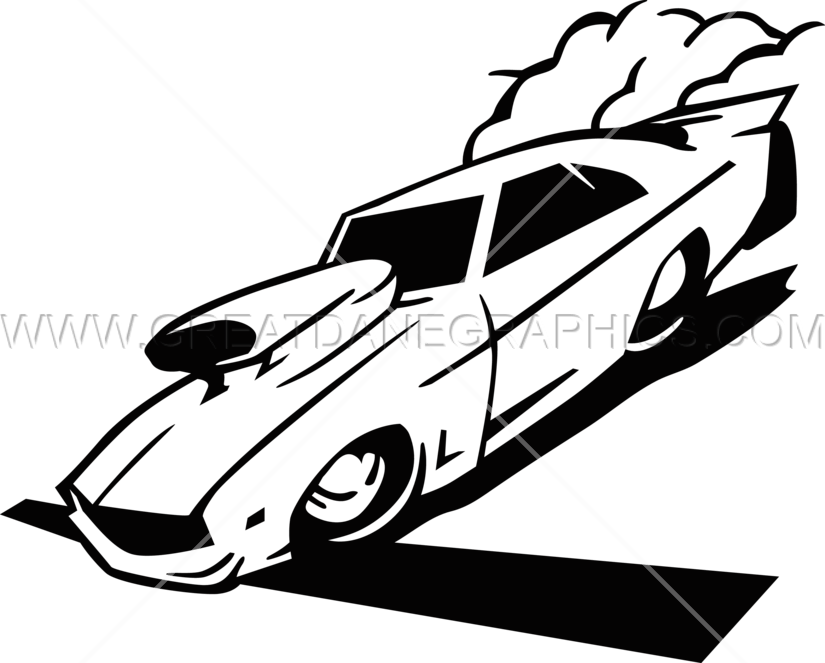 Drag racing tree clipart png stock 28+ Collection of Drag Race Car Clipart | High quality, free ... png stock