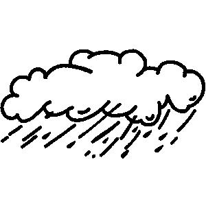 Black and white rain hitting face clipart black and white Rain Clipart Black And White | Free download best Rain Clipart Black ... black and white