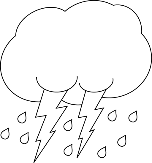 Black and white rain hitting face clipart image transparent stock Rain Clipart Black And White | Free download best Rain Clipart Black ... image transparent stock