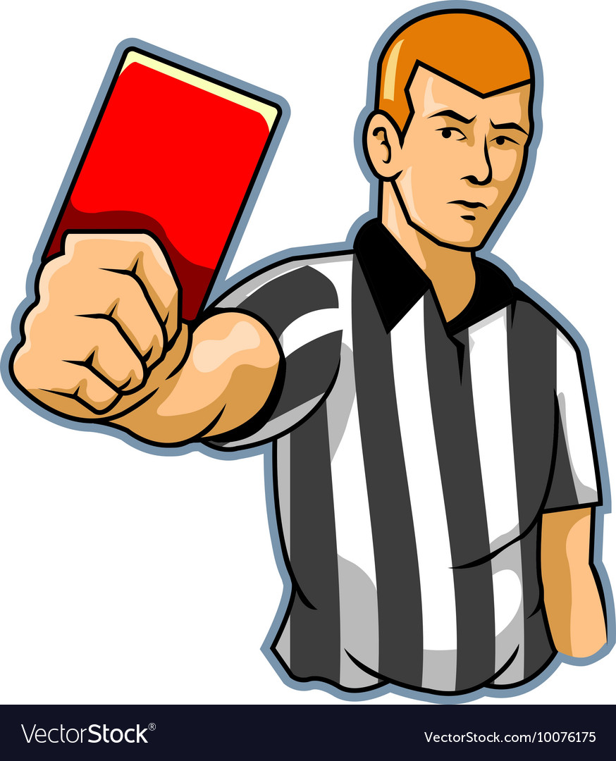 Black and white referee clipart png freeuse download Black White Referee png freeuse download