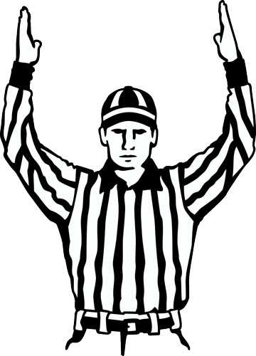 Clipart ref jpg free download Collection of Referee clipart | Free download best Referee clipart ... jpg free download