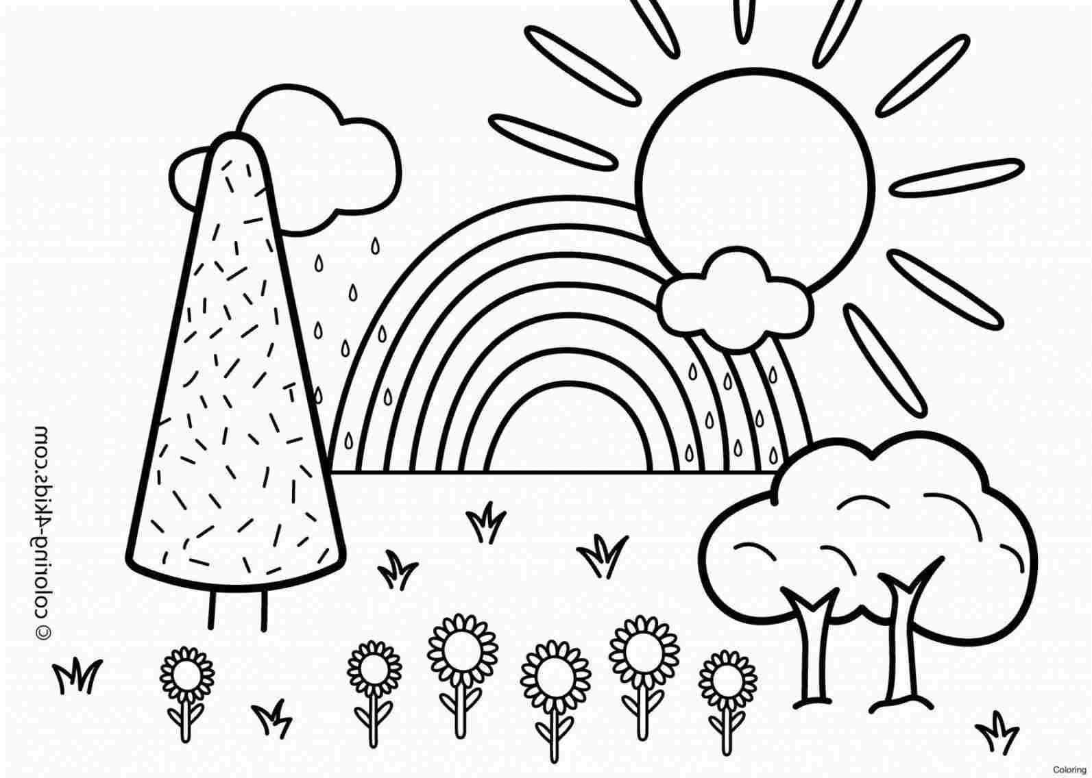 Black and white scenery clipart vector black and white library Black And White Scenery Drawings Of Market Scene Clipart Black And ... vector black and white library
